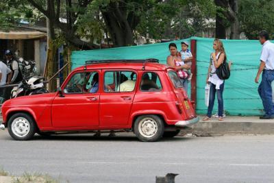 Sancionaron a 2.418 conductores por piratas, durante 2017 en Bucaramanga
