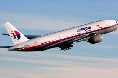 Reanudan la búsqueda del vuelo de Malaysia Airlines, luego de un año