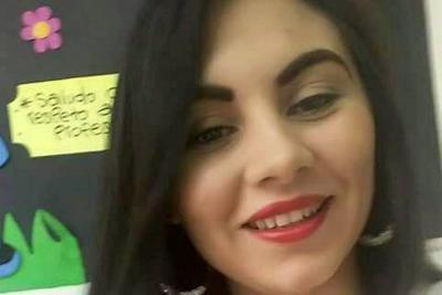 Presunto homicida de docente en Santander no fue detenido por ese crimen