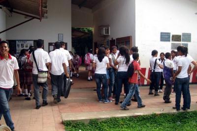 23 colegios de Puerto Wilches se quedaron sin energía eléctrica por millonaria deuda