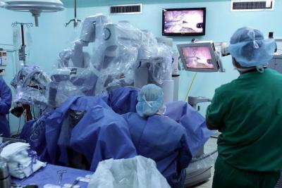 Mujer falleció luego de practicarse dos cirugías estéticas en Colombia