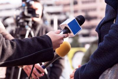 Periodistas de Santander rechazan fallo que ordena revelar fuentes