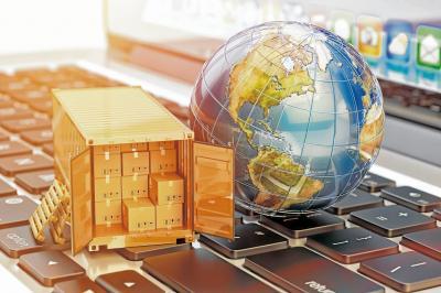 Procesos logísticos que mejoran la competitividad y la productividad