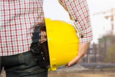 ¡Atención! Entró a regir la ley que modifica la contratación pública en temas de infraestructura