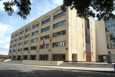 Contraloría General encontró 26 hallazgos en gestión de la Alcaldía de Bucaramanga en 2016