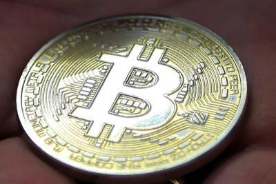 El bitcóin cayó más del 20 % por el temor ante nuevas restricciones en Asia
