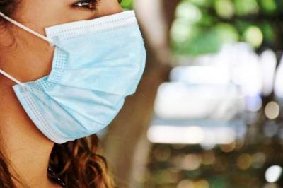 Con 29% sigue aumento en enfermedades respiratorias en Bucaramanga
