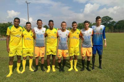 Los juveniles tienen un lugar en la pretemporada del Atlético