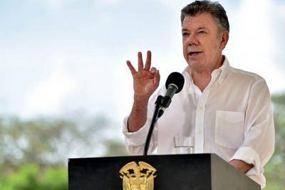 Podría haber ciberataques en las próximas elecciones: Santos