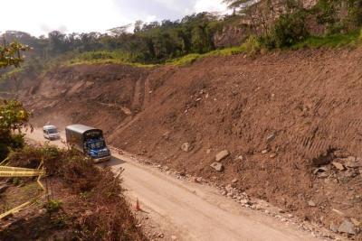 Avícolas preparan demanda por vía a Barrancabermeja