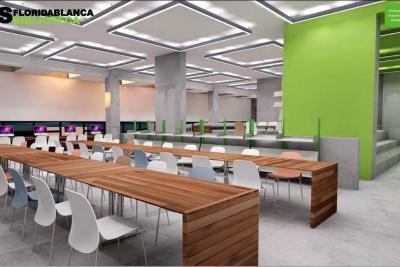 Sede de la UIS en Floridablanca iniciará construcción en marzo