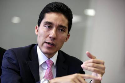 Colombia hablará de desarrollo sostenible