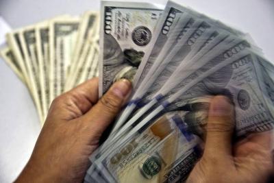 Depreciación del dólar, una oportunidad para el comercio