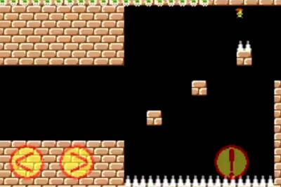 Este es videojuego más difícil de toda la historia, según los internautas