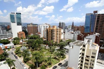 ¿Vive en Bucaramanga? Descubra qué le da valor a su edificio