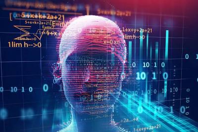 Inteligencia artificial y tecnologías ómicas, la revolución de este año