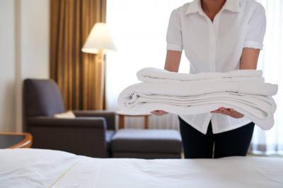Informalidad continúa afectando la ocupación hotelera en Santander