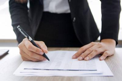 Se dispara contratación de CPS en entidades públicas de Santander