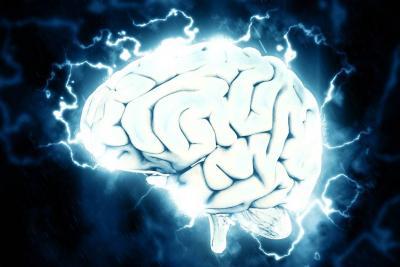 Estimular zonas específicas del cerebro mejora la memoria