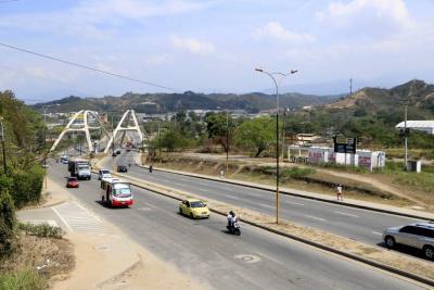 COE de Girón arrancará su construcción en junio