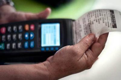 Con insólito número, más de 7 mil personas ganaron chance en Antioquia