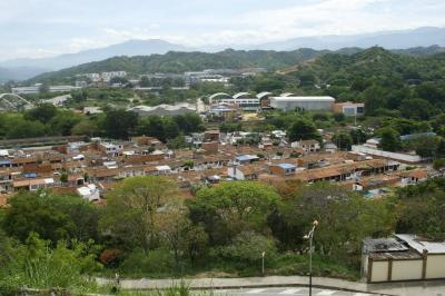 El municipio tendrá 3 proyectos de vivienda