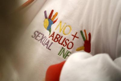 Aumentaron 25,3 % denuncias de abuso sexual a menores en Santander