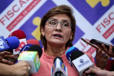 Fiscalía esclarece muerte y desaparición de desmovilizados de las Farc