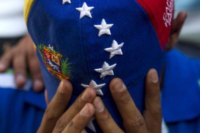 Investigan en Venezuela presunto caso de canibalismo