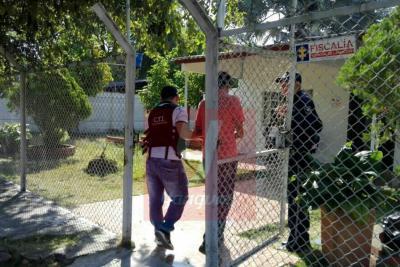 Abusaba de sobrina de 12 años y fue capturado en Santander