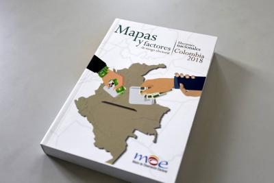 Bucaramanga y Barrancabermeja, en alto riesgo electoral