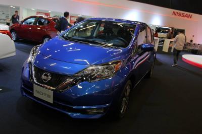 Condiciones macroeconómicas afectaron ventas de vehículos