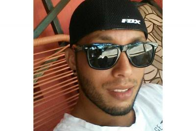 Asesinan a joven de 26 años en Puerto Boyacá