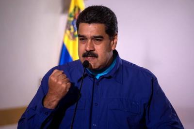 Venezuela vuelve a perder derecho al voto en la ONU por falta de pago