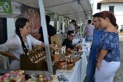 Cámara de Comercio invita a taller gratuito