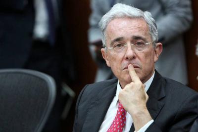 Extraditables piden rebaja de condena por información en caso Gómez Hurtado