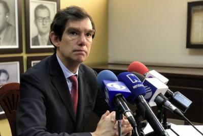 Brasil y Colombia se unen para la luchar en contra de la corrupción
