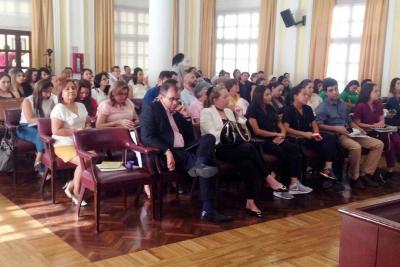 44% de menores con cáncer en Bucaramanga sufren leucemia