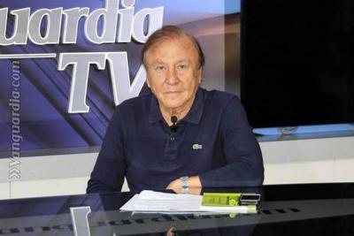 'Reciba dinero de candidatos, pero vote a conciencia': Alcalde de Bucaramanga