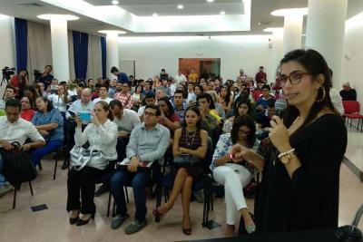 Excepto Bucaramanga, lo demás municipios del área se rajan en pluralidad de oferentes
