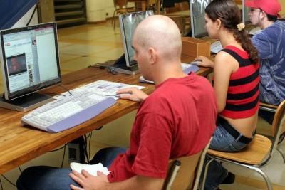 Santandereanos tendrán más oportunidades para estudiar en el exterior