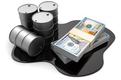 Beneficios económicos por el alza del petróleo