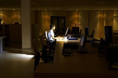 Vale la pena proteger su patrimonio empresarial