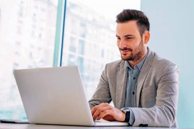 Posgrados digitales, hacia La formación integral de los profesionales