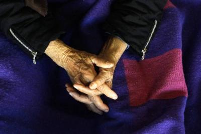 Investigan abuso sexual a una mujer de 80 años en Santander