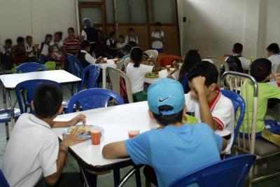 Sancionan a exalcalde de Puerto Wilches con $65 millones por PAE