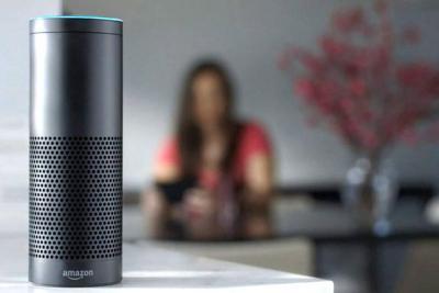 Búsquedas por voz en internet transformarán la publicidad