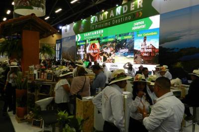 Santander ofrece 87 razones para aumentar el turismo