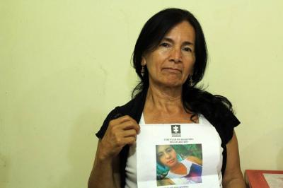 Sin respuestas de las tres personas desaparecidas el año pasado en Lebrija