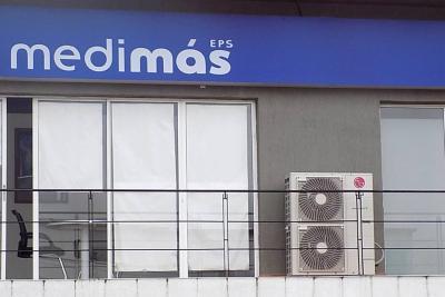 Bumanguesa con cáncer denuncia a su EPS por retrasos en tratamiento